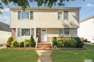 256 Clement Ave Elmont NY, 11003