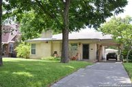 236 North Drive San Antonio TX, 78201