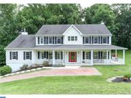318 Monmouth Road Wrightstown NJ, 08562