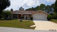 1 Princess Christine Pl Palm Coast FL, 32164