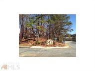 0 Shady Valley Dr Atlanta GA, 30324