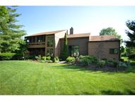 8209 Filly Lane Plainfield IN, 46168