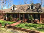 1008 Sweetgum Ln. New Albany MS, 38652