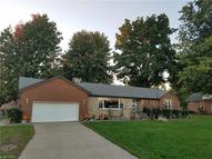 4372 Lane Rd Perry OH, 44081