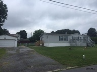 118 Cover Street Johnstown PA, 15902