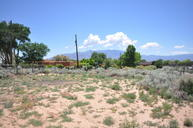 130 Nicky Lane Corrales NM, 87048