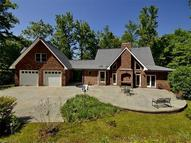 225 Smith Cove Road Candler NC, 28715