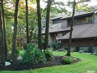 32 Westchester Dr Rocky Point NY, 11778