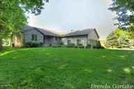 9007 Longview Drive Stanwood MI, 49346