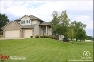 18783 Portwood Way Hastings MN, 55033