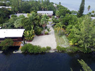 Lot 42 Dolphin Street E Sugarloaf Key FL, 33042