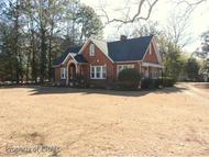 123 West Prospect Court Raeford NC, 28376