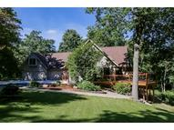 24124 Inwood Avenue N Forest Lake MN, 55025