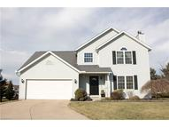 1007 Brooke Way Wooster OH, 44691