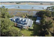 5007 Stono Plantation Drive Hollywood SC, 29449