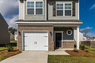 495 Freshwater Drive Columbia SC, 29229