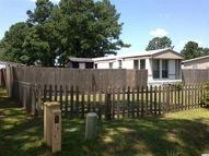 524 Summer Drive Conway SC, 29526