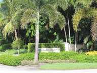 401 Palm Island Cir Vero Beach FL, 32963