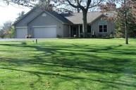 N4337 19th Ct Montello WI, 53949