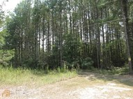 0 Booger Hollow Rd Cedartown GA, 30125