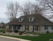 222 Stony Point Way Decatur IN, 46733