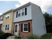 42 Mountainshire Drive 42 Worcester MA, 01606