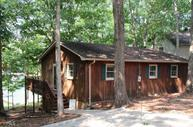 715 Kings Bench Drive 6 Hartwell GA, 30643