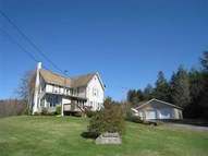 774 Cooley Road Parksville NY, 12768