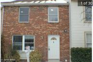 14119 Honey Hill Court Centreville VA, 20121