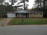 3515 50th St Meridian MS, 39305