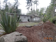 1218 14th Ave Fox Island WA, 98333