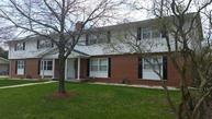 124 Colonial Dr 2 Horicon WI, 53032
