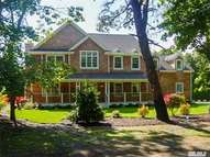 50 Old Meeting Hous Rd Quogue NY, 11959