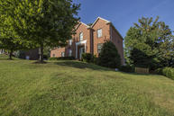 8060 Leclay Drive Knoxville TN, 37938