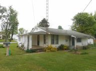 6619 North County Road 425 Seymour IN, 47274
