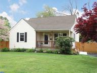 223 Rosewood Ave Feasterville Trevose PA, 19053