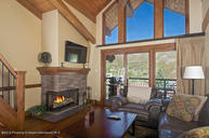400 Wood 2302 Snowmass Village CO, 81615