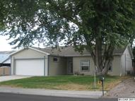 3511 11th Street C Lewiston ID, 83501