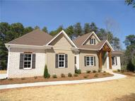115 Rolling Barley Court Stokesdale NC, 27357