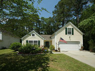 4872 Oak Leaf Road Summerville SC, 29485