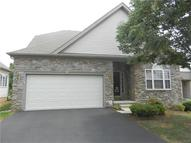 6511 Charles Ct Macungie PA, 18062