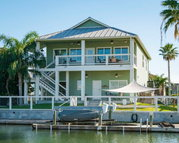 152 Port Royal City By The Sea TX, 78336