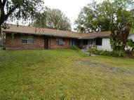 4891 S County Road 663 Ona FL, 33865