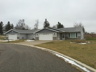 1123 Red Willow Circle Frazee MN, 56544