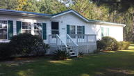 2464 Lawrence Road Marianna FL, 32446