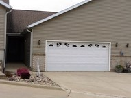 2527 27th Avenue North Fort Dodge IA, 50501