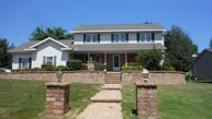5902 Pine Terrace Weston WI, 54476