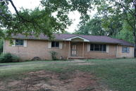 489 Eagle Cliff Dr Flintstone GA, 30725