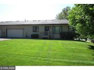 2620 76th Street E Inver Grove Heights MN, 55076