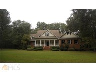 345 Woodland Trails Dublin GA, 31021